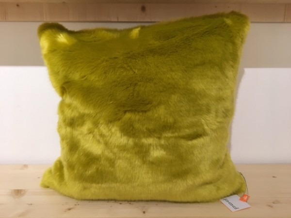 SHERIDAN cushion cover 55 x 55