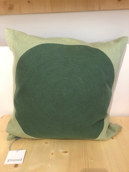 DENA cushion cover 50 x 50