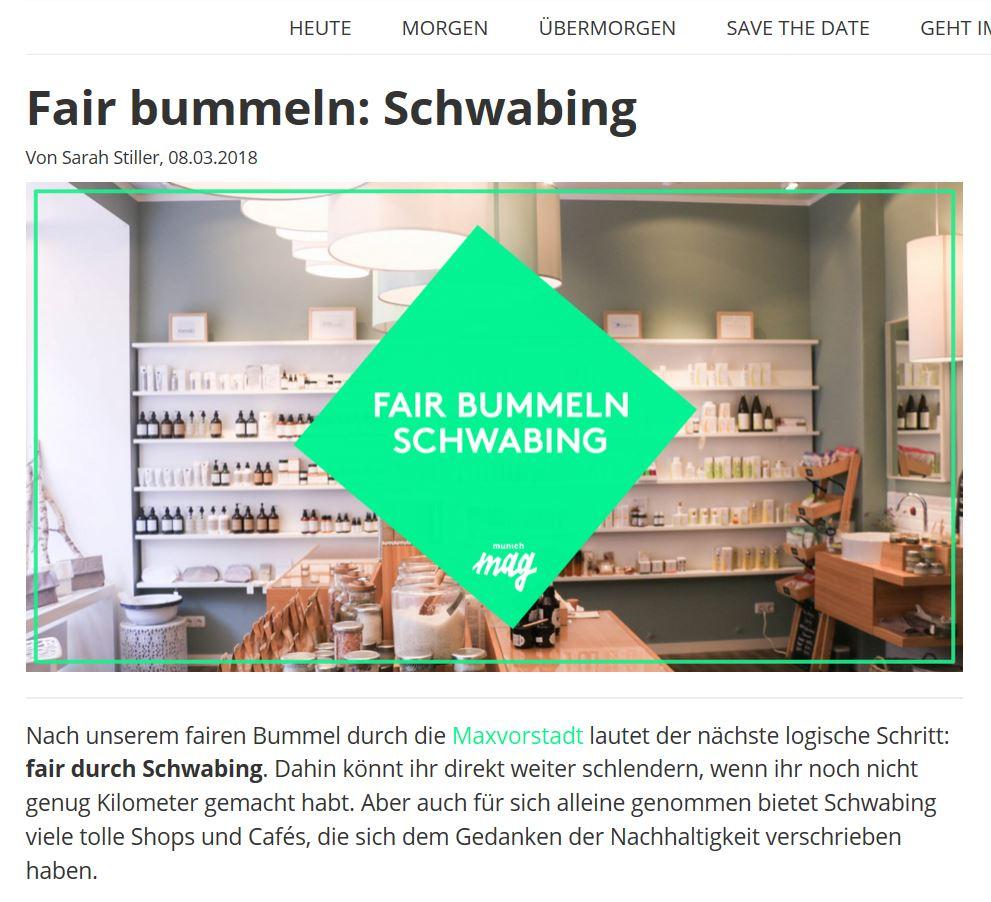 FairBummeln_Schwabing_MunichMag