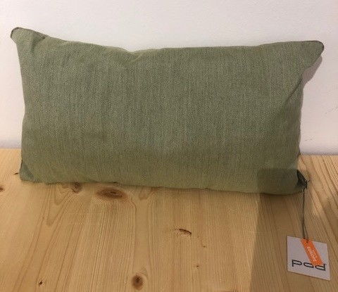 EMU in/outdoor cushion cover 30 x 50