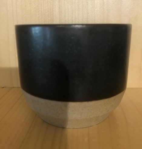 CLK-151 cup 180ml
