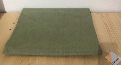 EMU in/outdoor table runner 45 x 150