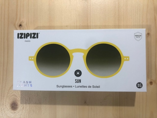 78dc74899d Eyewear IZIPIZI Sun Sunglasses See Concept Paris France | galore#