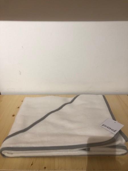 HOODIE blanket 80x80