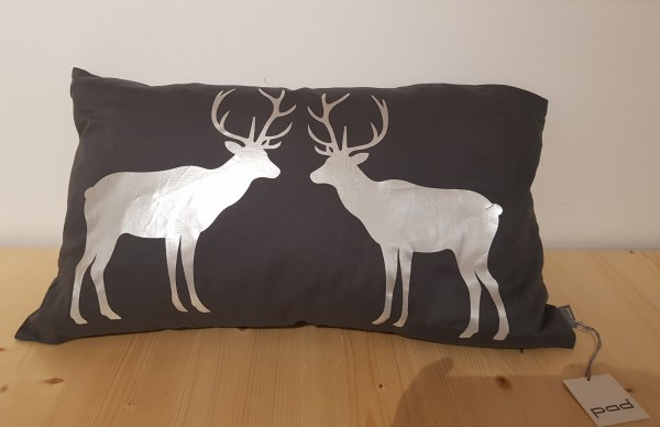 FORREST cushion cover 35 x 60