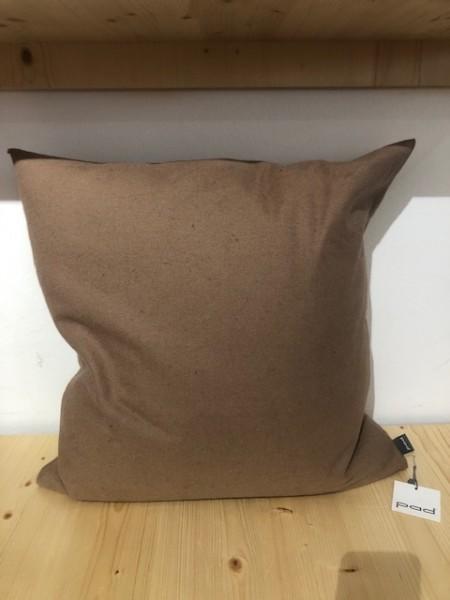 MADRID cushion cover 50 x 50, sand