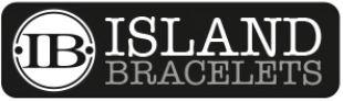 IslandBracelets
