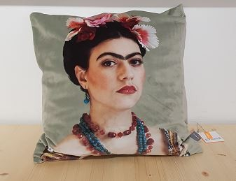 ROSANNA cushion cover 45 x 45