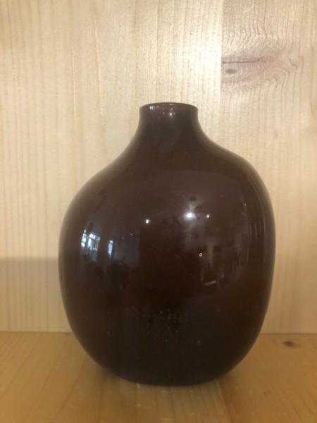 SACCO vase glass 02