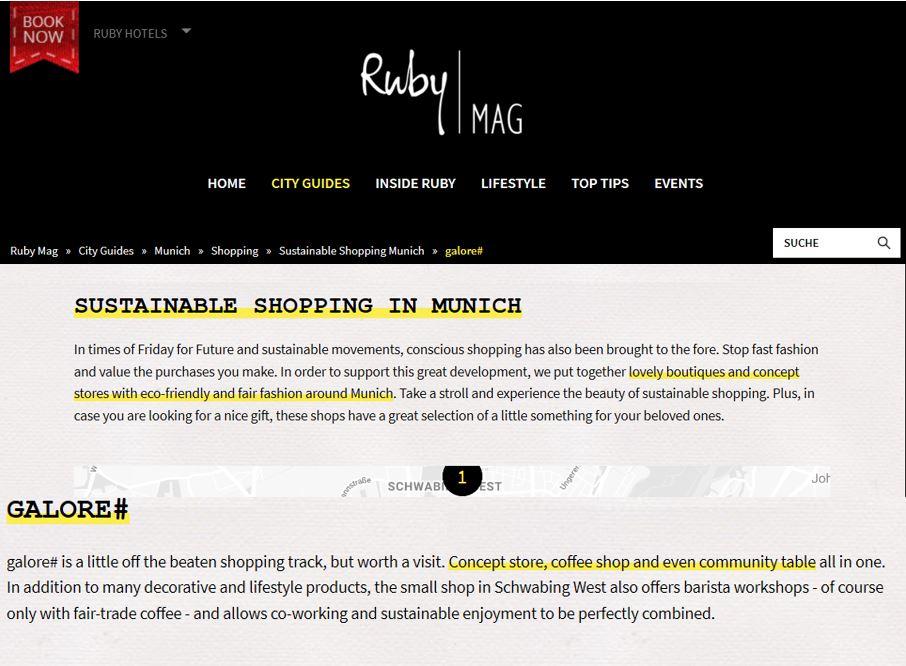 RubyMag