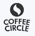 coffeecircle