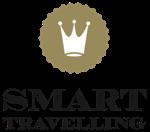 SmartTravelling_Logo_klein3