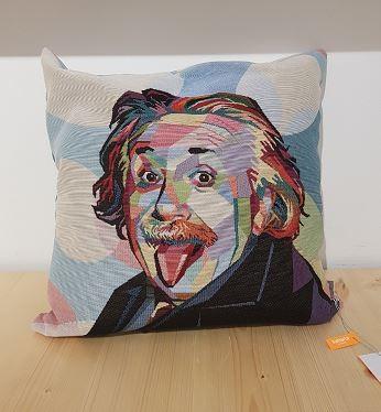 LEGEND cushion cover 45 x 45