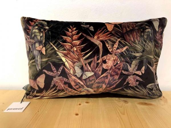 COCO cushion cover 30 x 50