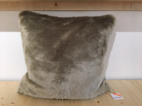 SHERIDAN cushion cover 55 x 55